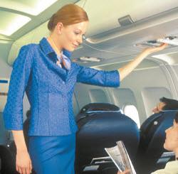 Skyscanner dünyanın en şık havayollarını seçti